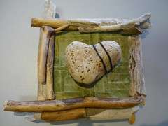 Cuore di sasso! Stone heart! | by game49