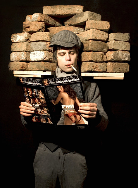 History Of Photography August Sander S Quot Bricklayer Quot Rema