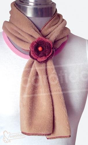 C Crochet