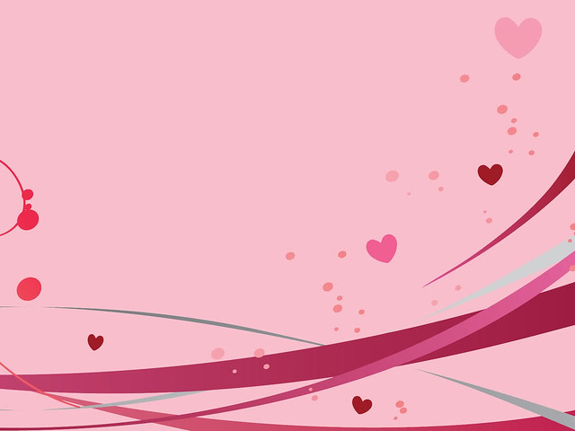 free valentine s day powerpoint templates 7 free valenti flickr