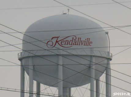 Singles in kendallville indiana