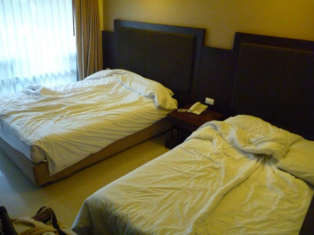 White Room Patong Tripadvisor
