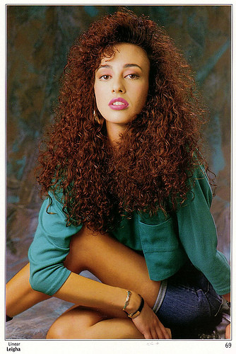 Long curly perm 2 nikki789a flickr urmus Image collections