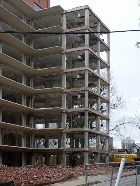 Centennial Place Apartments Sacramento
