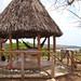 web Massage Cabana Panama Yoga Retreat Eco Venao Feb 2010 (33)