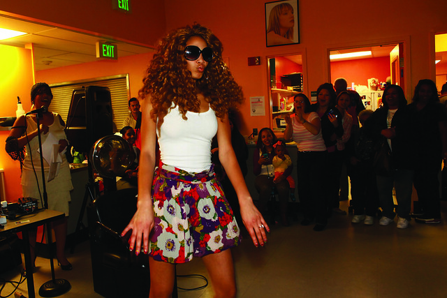 Image Result For African Movies Beyonce