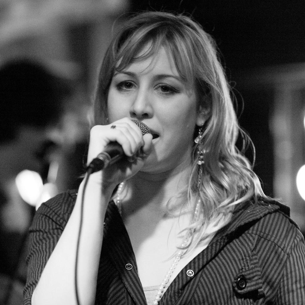 Joanna Smith Nashville Tn 2010 Plate 2 Www Myspace