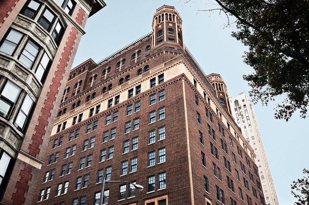 One Hotel Brooklyn Jobs