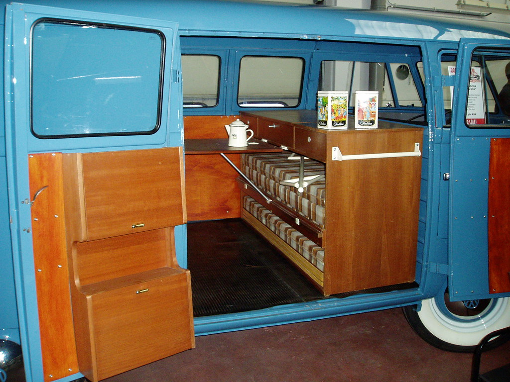 Vw Quote Thesamba  Split Bus  Barndoor  View Topic  Show Us Your