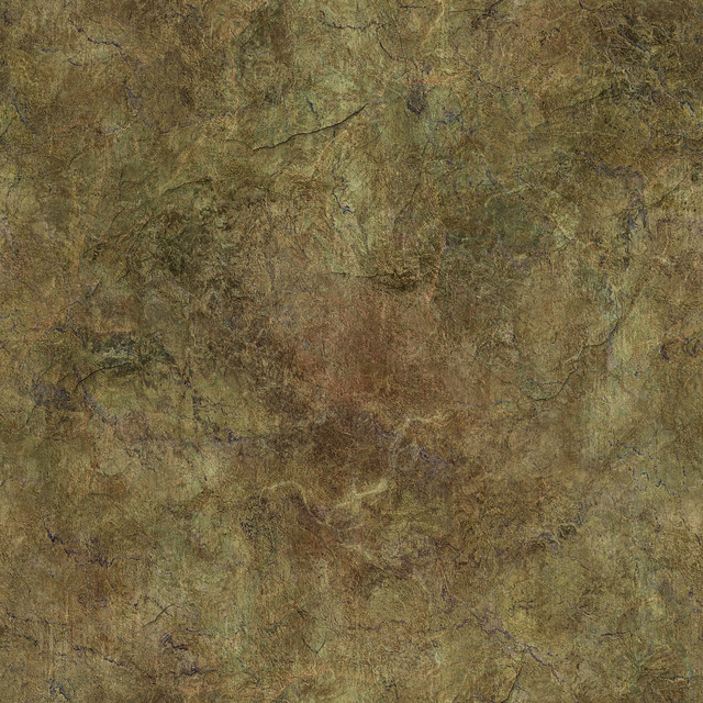 Webtreats Seamless Stone  Pavement  And Marble Textures 1