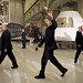 Obama Kennedy Space Center Visit (201004150007HQ)