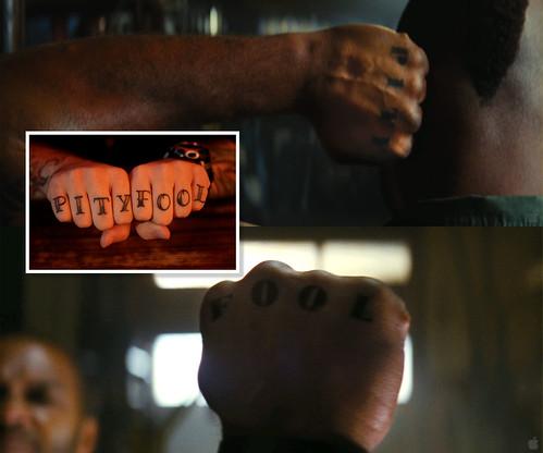 C est le fist anal quel bon cul la chienne de truie mv4 - 4 5