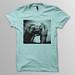 Game Boy Camera Shirt Concept