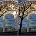 Balliolman_Royal Opera House_X