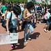 SFWAR -Walk Against Rape 2010 106