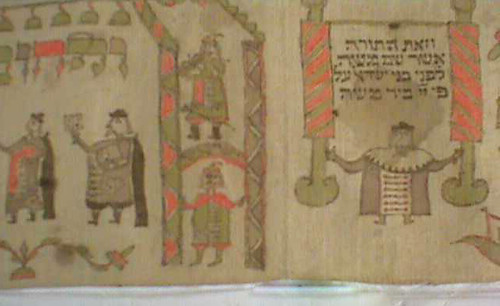 the wimpel or torah binder Explore efodgatt's board torahs on pinterest | see more ideas about torah, judaism and jewish art.