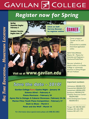 gavilan college map with 4584794627 on Briggs area further 5781454081 furthermore Wa Kindergarten Curriculum Core Worksheets as well Maps lab furthermore 4584794627.