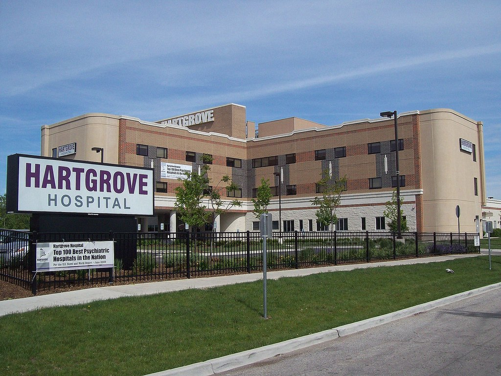 top 100 hospital Top 100 cah press release for immediate release contact: gary adkins, ceo paulding county hospital 419-399-1103 gad@saanet paulding county hospital named ivantage healthstrong™ top 100 critical access hospital.