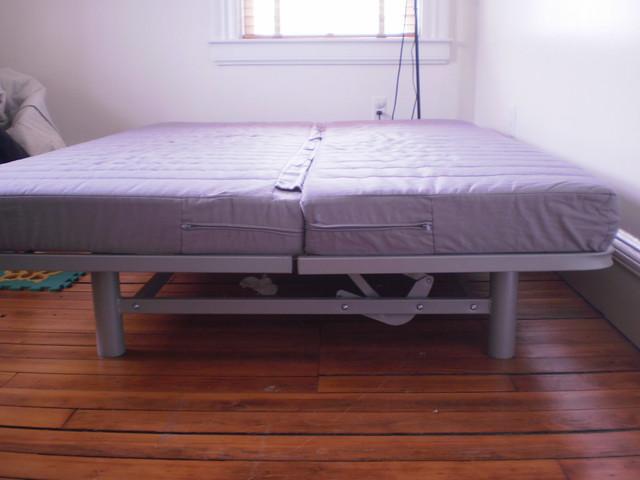 flickr photo sharing. Black Bedroom Furniture Sets. Home Design Ideas