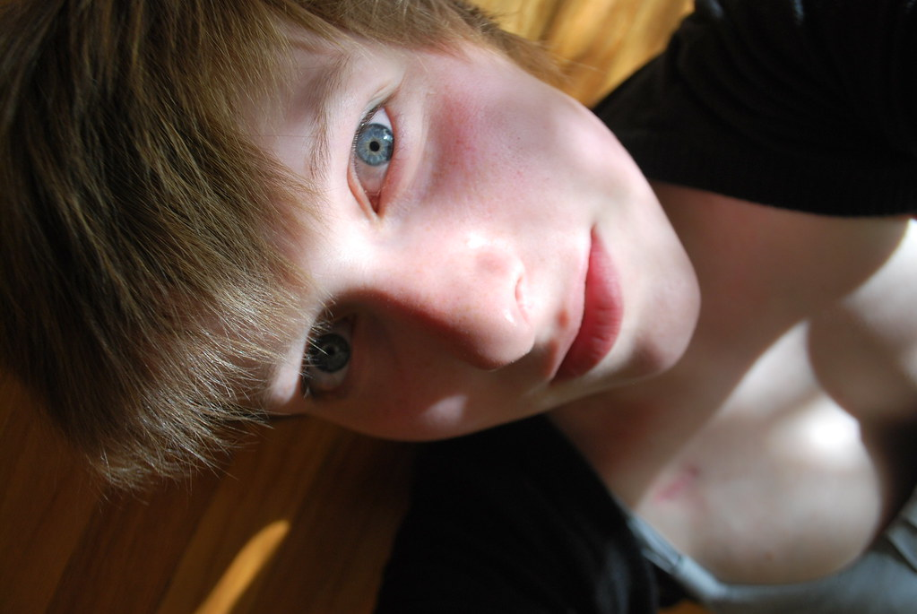 Shane Dawson Hairstyle Yes Please 243365 3 In Outt Flickr