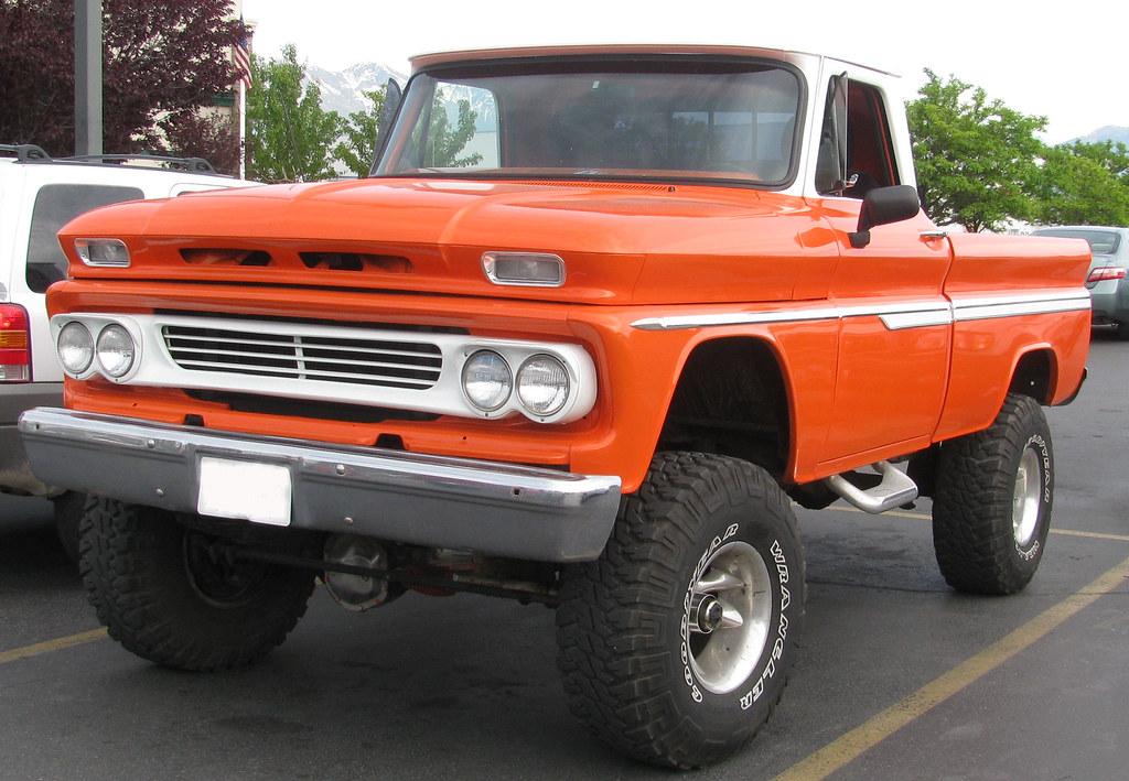 Car Show Orange Ct