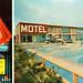 towne_&_country_motel_las_vegas_NV