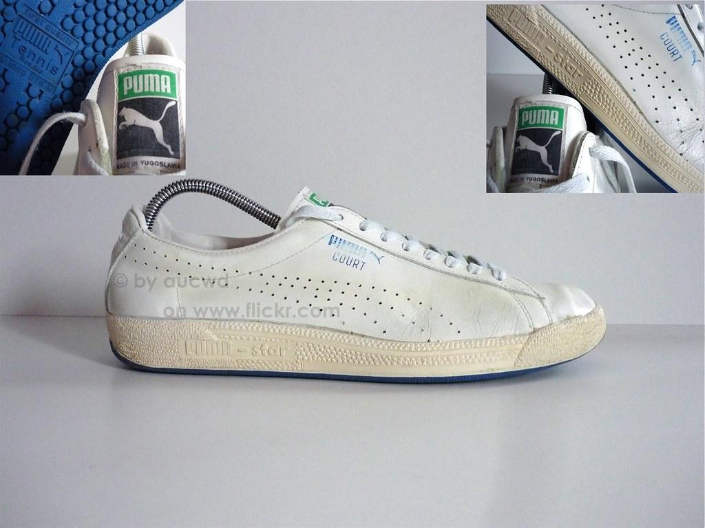 Good Nike Tennis Shoes