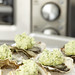 Oysters_Rockefeller_03of10