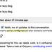 docstring_comments_notify_me