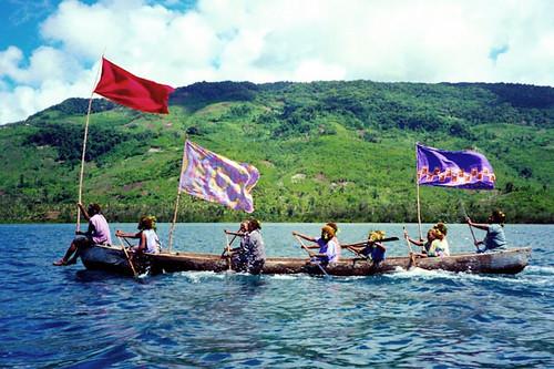Skill Island Film Kino Maps