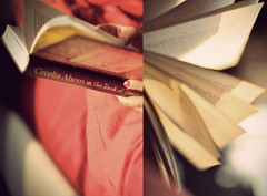 The book of Tomorrow' | by @ifatma.
