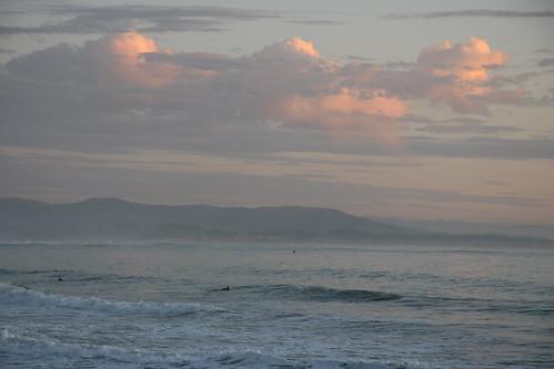 Pacific Coast Hwy Long Beach Ca