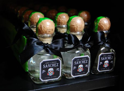 Day Of The Dead Wedding Favors Image collections - Wedding ...