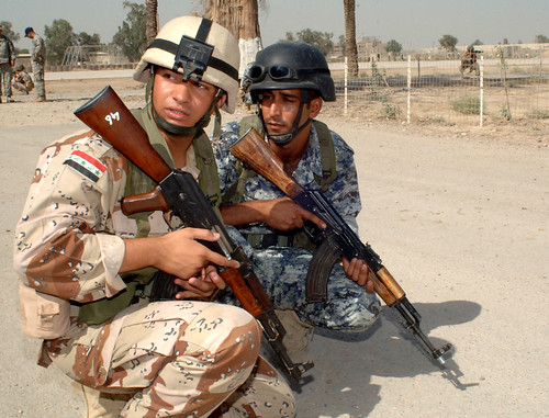 police academy of united states training United states marine corps  the marine corps police academy provides training that promotes traditional law enforcement functions, to include police patrol,.