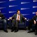 Nir Rosen, Brian Katulis, and Michael Ware