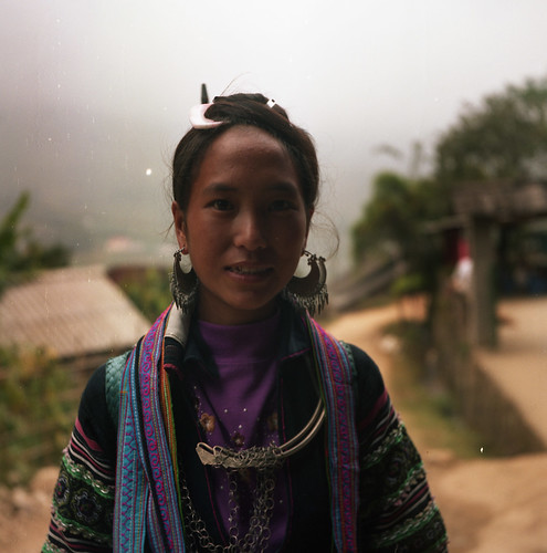 sapa | by mark justin harvey