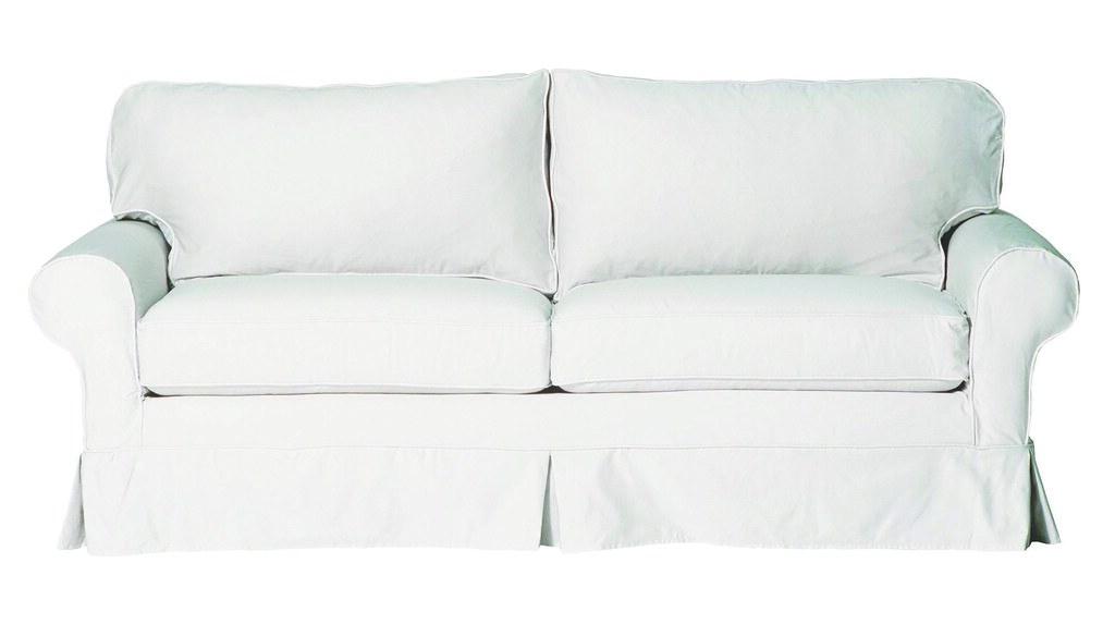 Alexa Sofa By Mitchell Gold Bob Williams Buy This Sofa