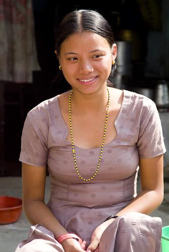Free Dating Kathmandu
