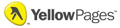 YellowPages logo | by Si1very