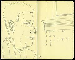 10.0331 JK Julia Kay by Timothy Schorre