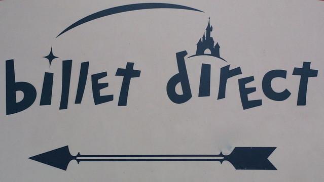 Disneyland-Paris_2010-01_3946
