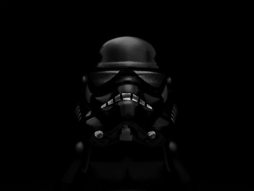 black background hd for iphone