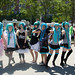 anime_north_2010_96