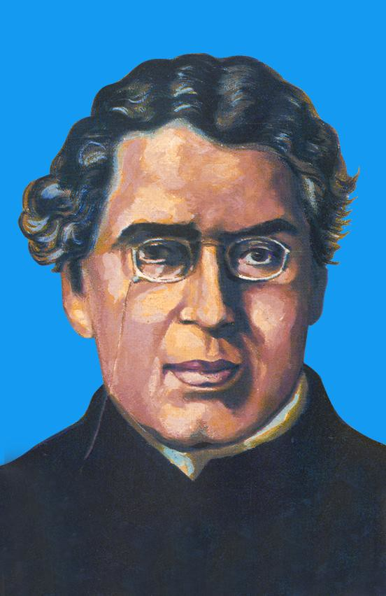 jagadish chandra bose in hindi