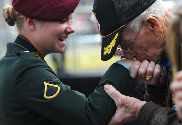100% loans for veteran