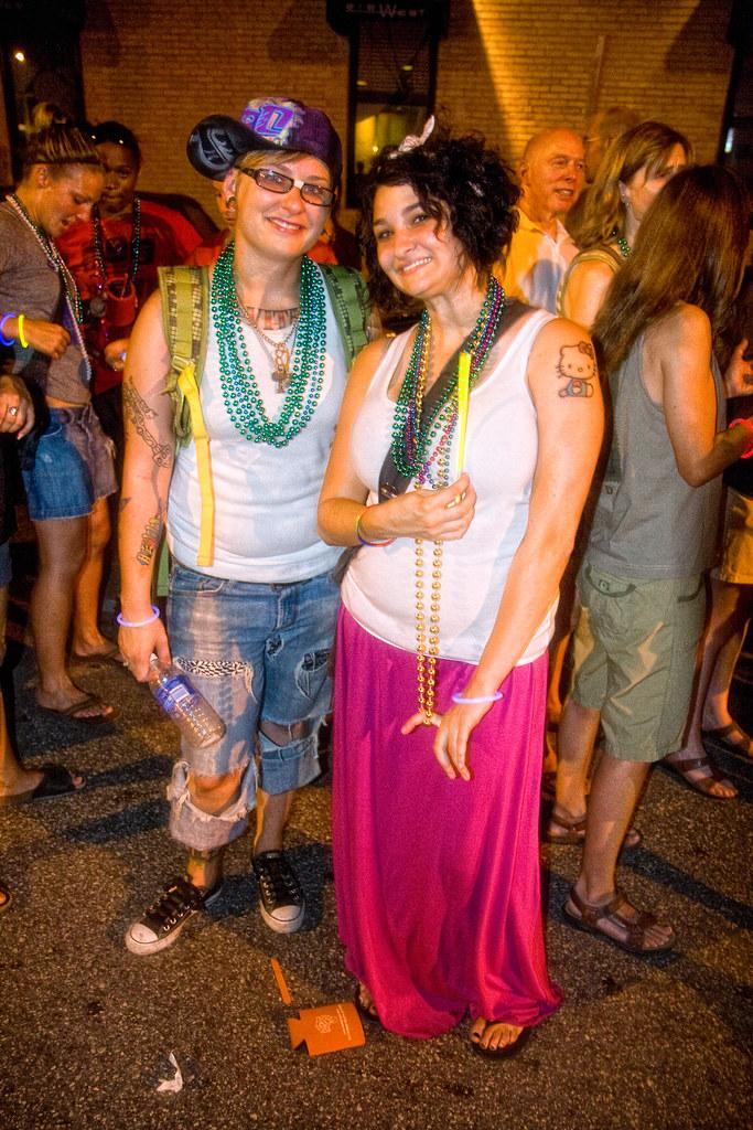 Austin Pride Week 2018 in Austin, TX Everfest