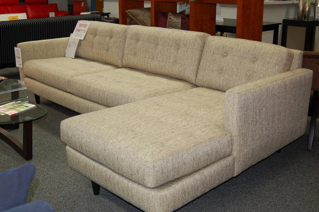 Oliver sofa chaise 1 2 couch potato flickr for Couch potato sofa bangalore