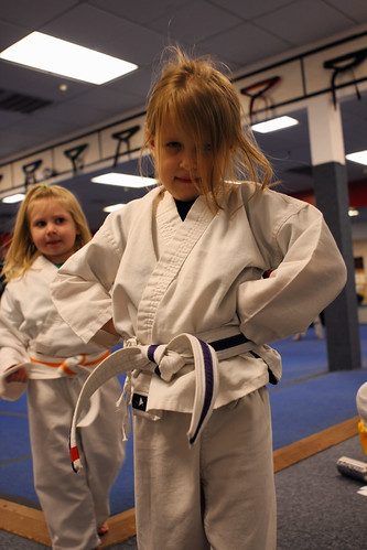 2010_Jan_Karate03 | by nooccar
