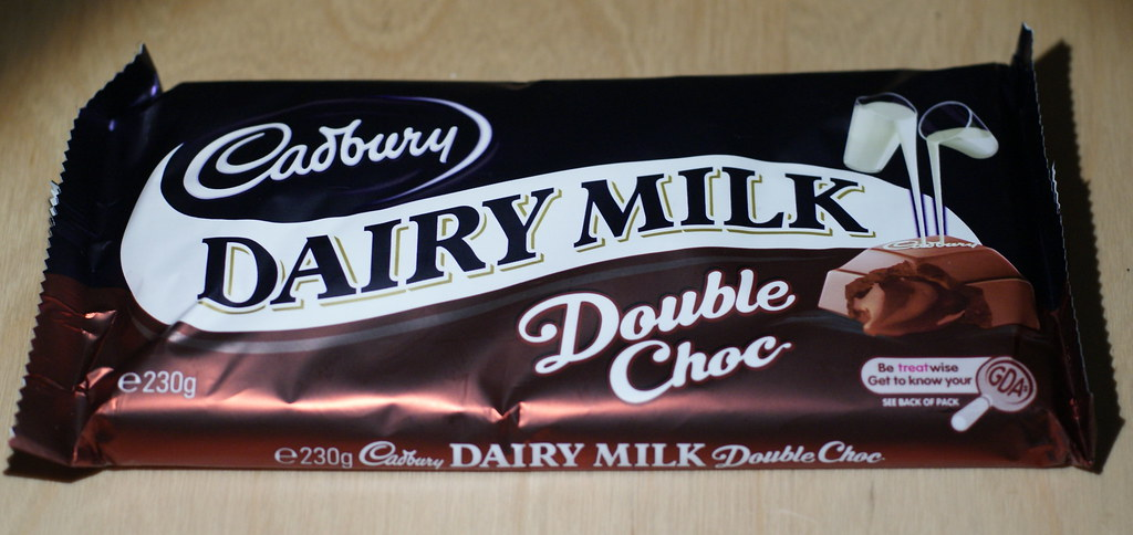 Dairy Free Chocolate Sauce For Cake