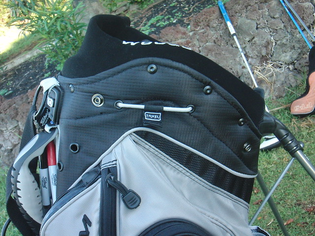 Golf Bag Travel Case Walmart